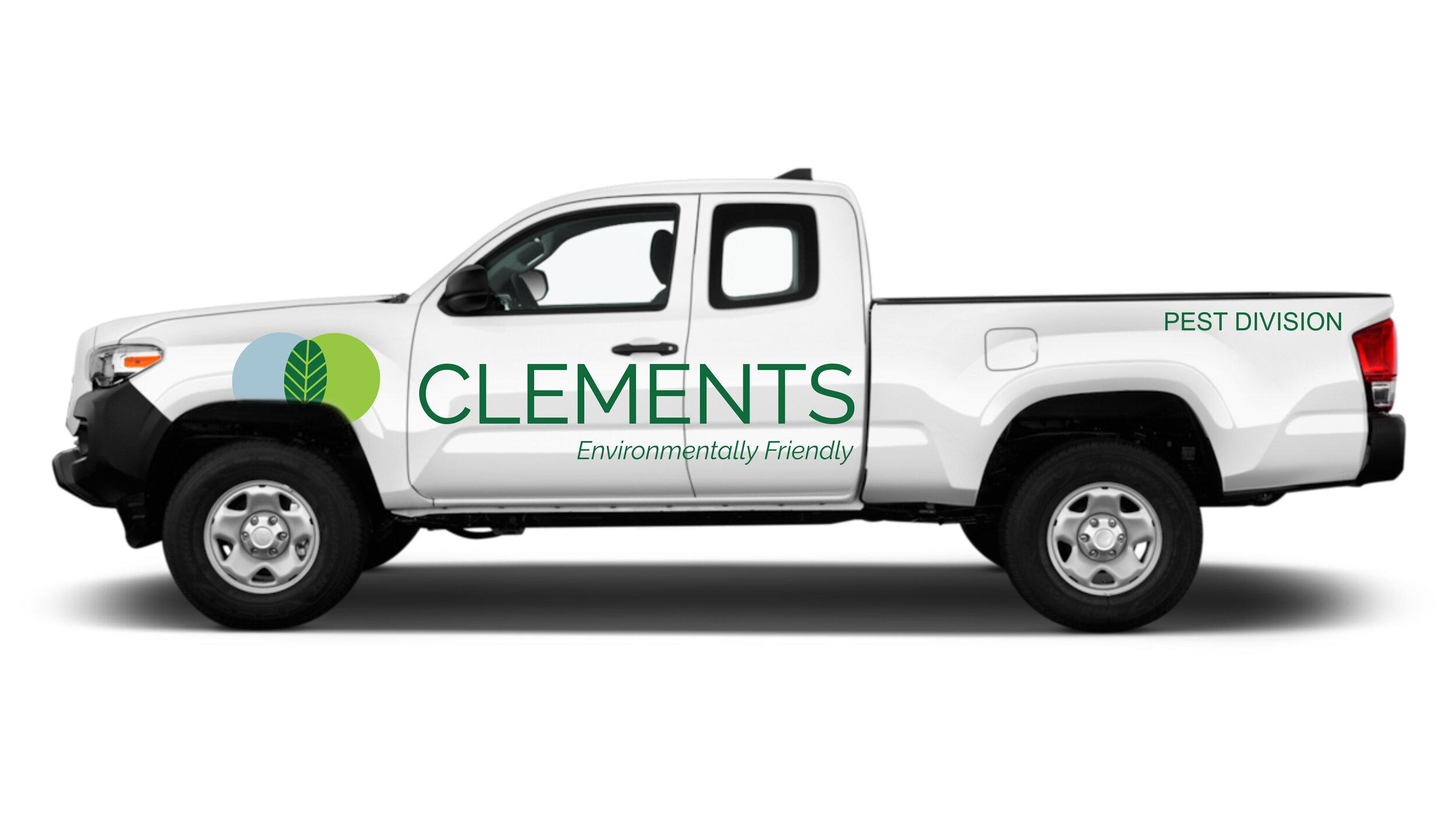 Clements truck for website image_2  (1).jpg