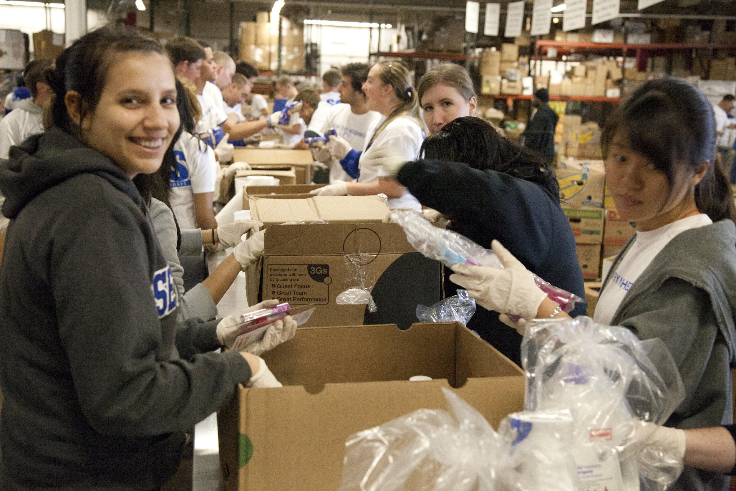 food bank volunteers.jpg