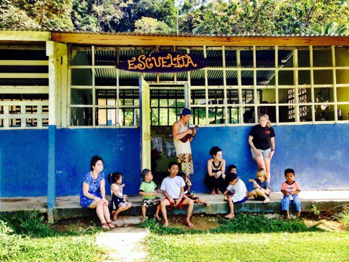 panama school.jpg