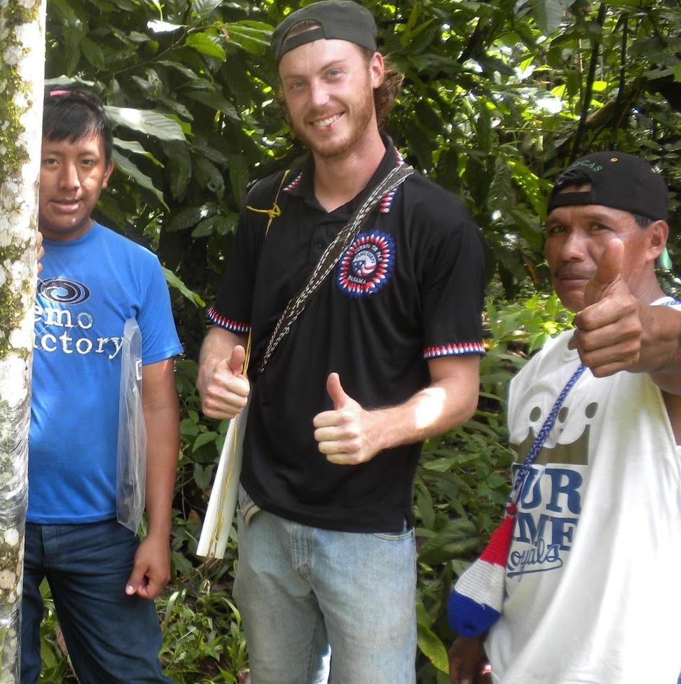 panama volunteer.JPG