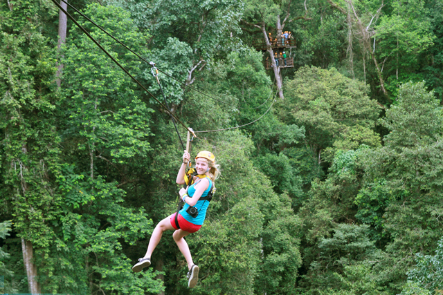 content_jungle-flight-zipline-2.jpg