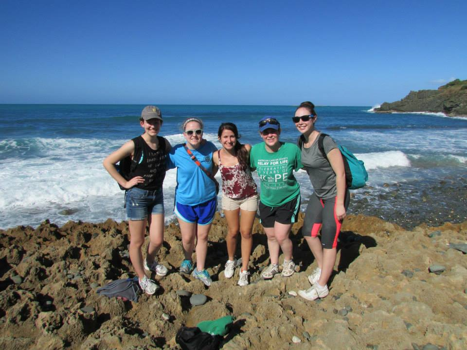 group beach cabezas.jpg
