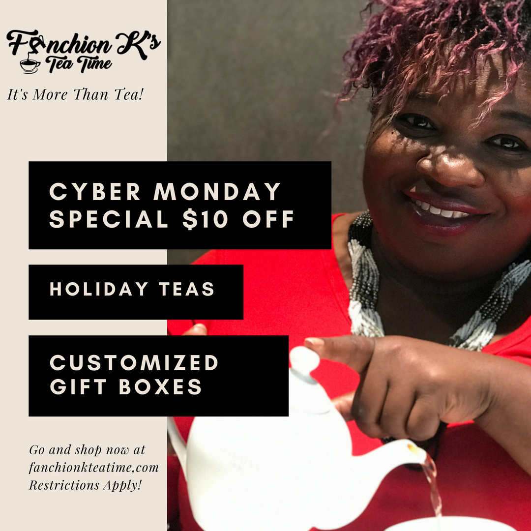 CYBER MONDAY! SALE.png