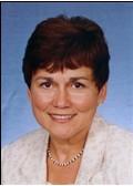 Dr. Bonnie Sanchez