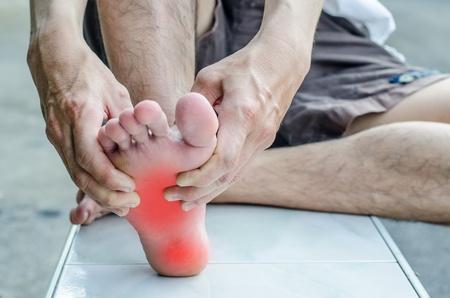 47923181_S_Heel Pain_Feet_Red.jpg