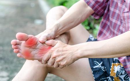 46207083_S_man_injury_foot_toes_gout_heel_pain_ball.jpg