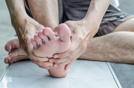 47923217_S_male_foot_pain_ankle_ pain.jpg