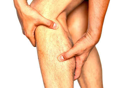 46783827_S_achilles_muscle_pull_injury_man_circulation_cramp_calf.jpg