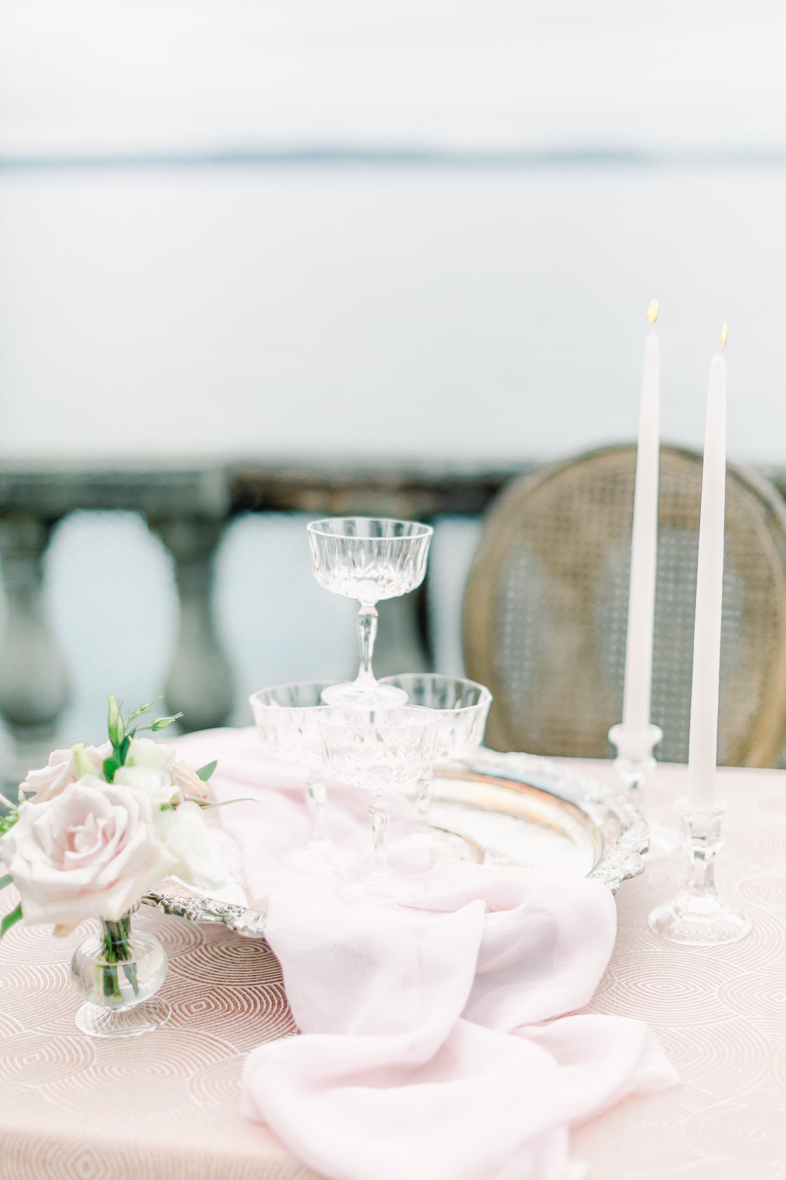 We want to be your Forever Planner - Our goal is to be your event planer, not just your wedding planner. We'll remember who your Aunt Vicky is or the flowers you had at your wedding a year later. We love to plan more than just weddings - baby showers, birthdays, etc. Our goal is to not only impress you as your Wedding Planner, but as you and your family's go-to Event Planner for all things fun!