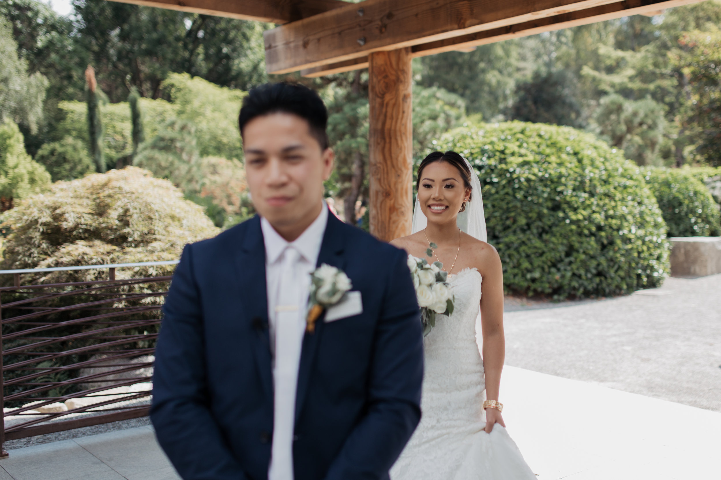 Thearry and Vinh 092018-0534.jpg