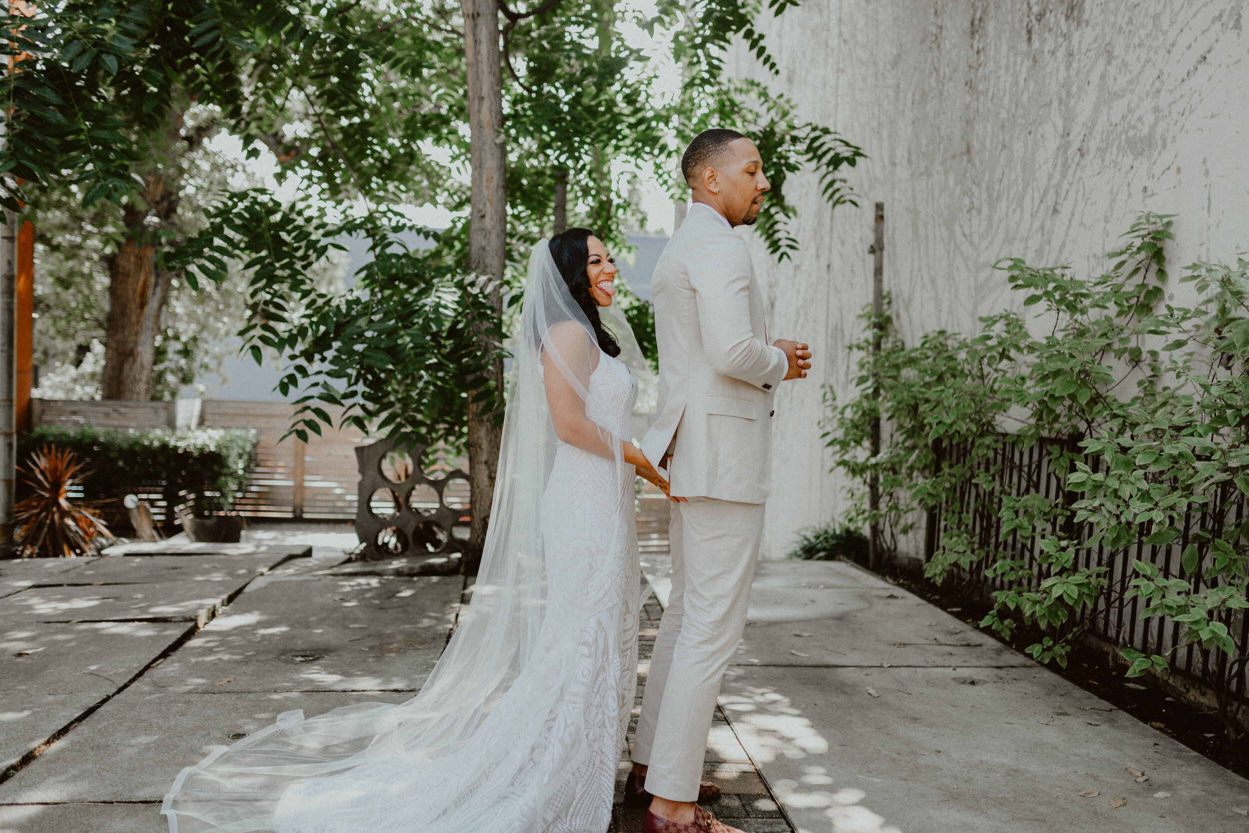 Kelly-Jacob-Wedding-Previews-Fremont-Foundry-Seattle-Chelsea-Abril-Photography-8511.jpg