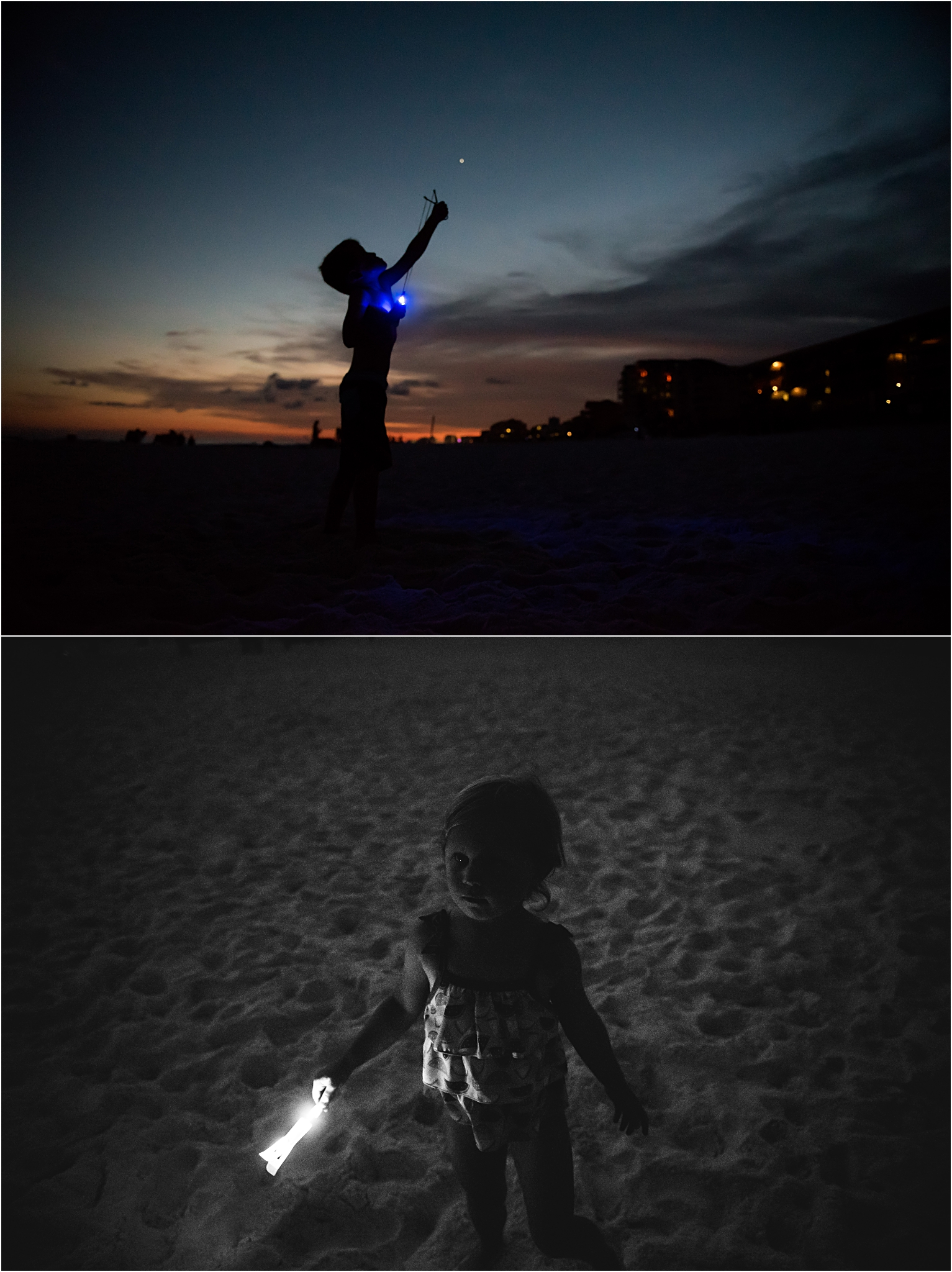 destin beach vacation photographer