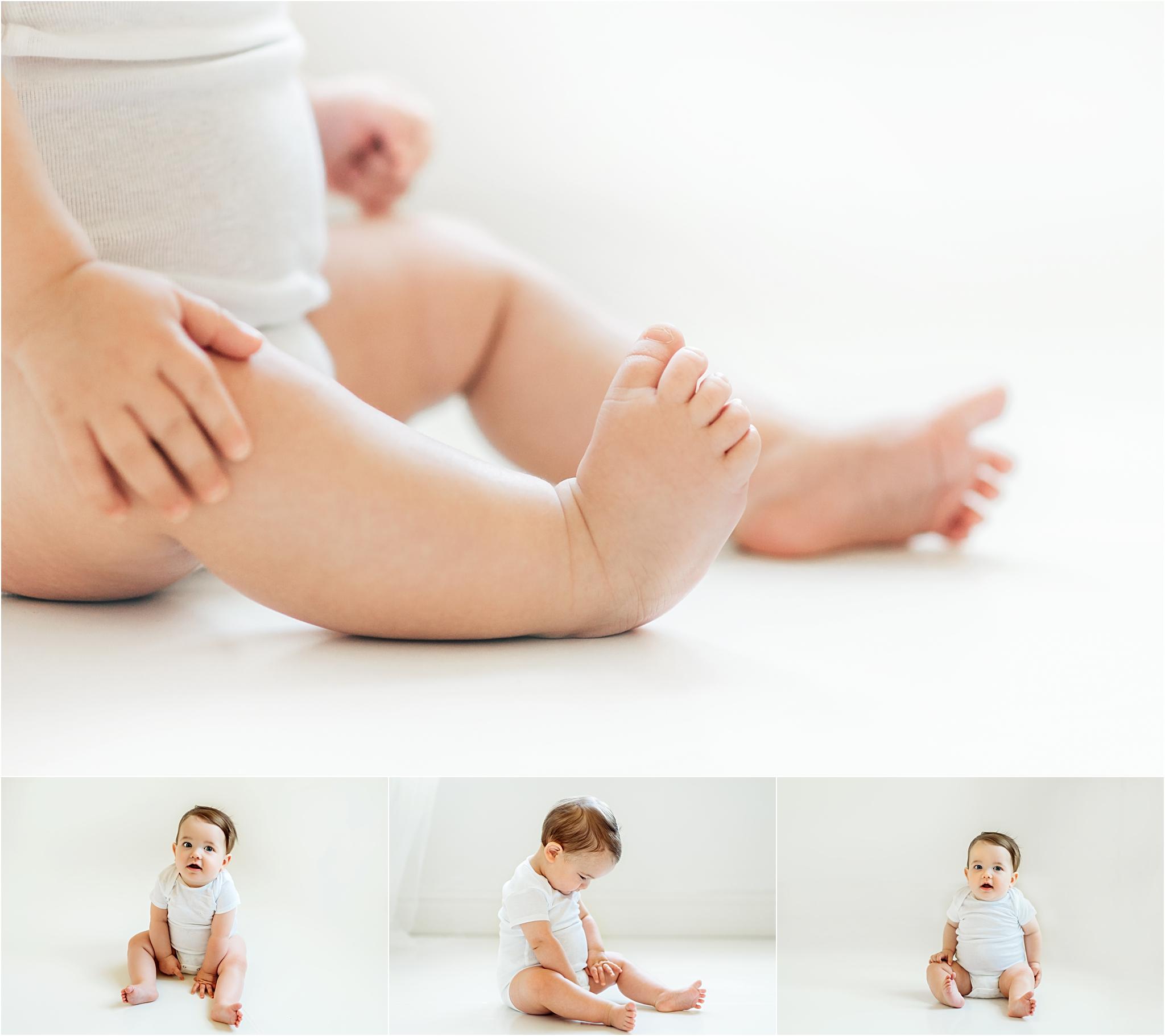 Allen TX baby photographer.jpg