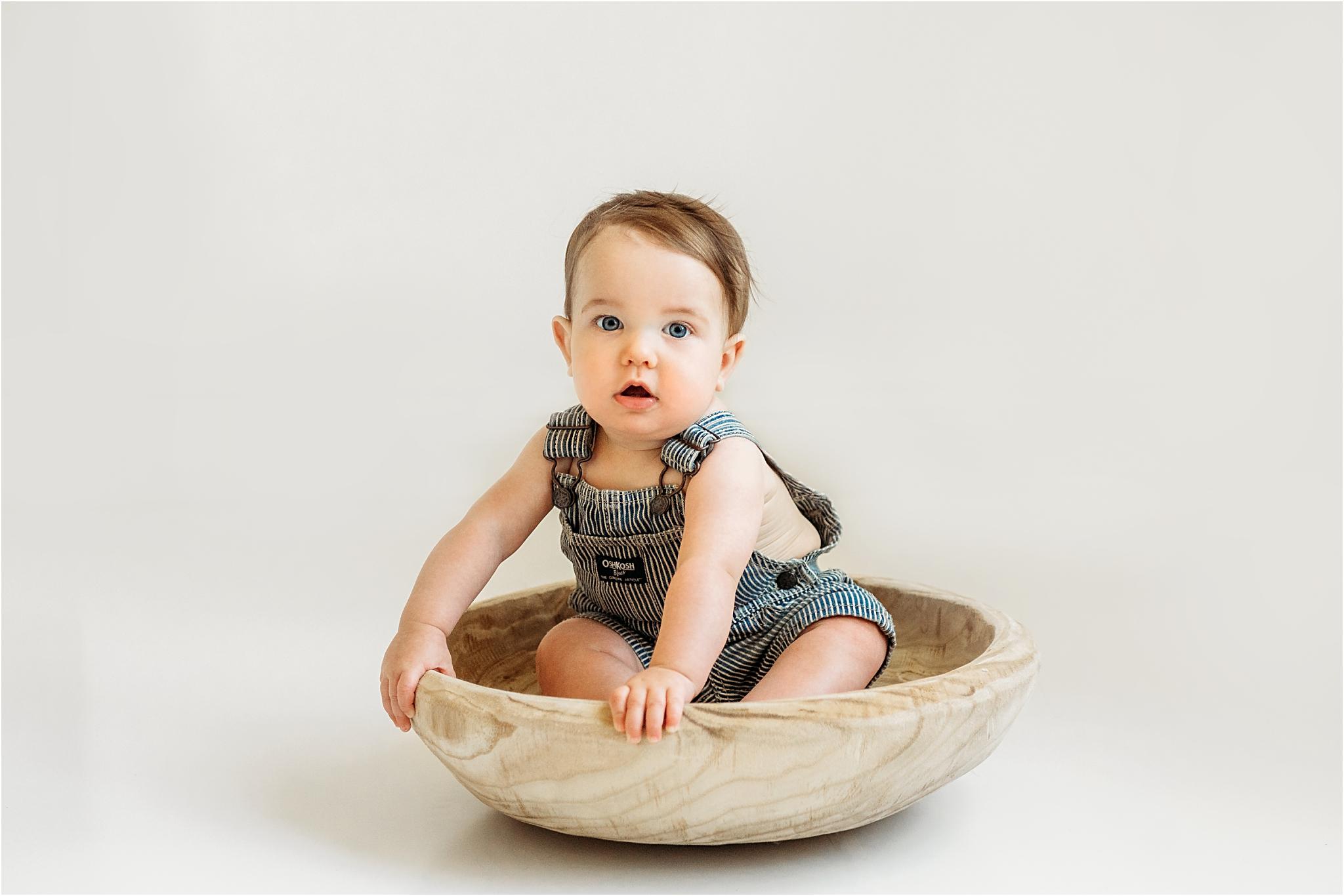 Allen TX child photographer.jpg