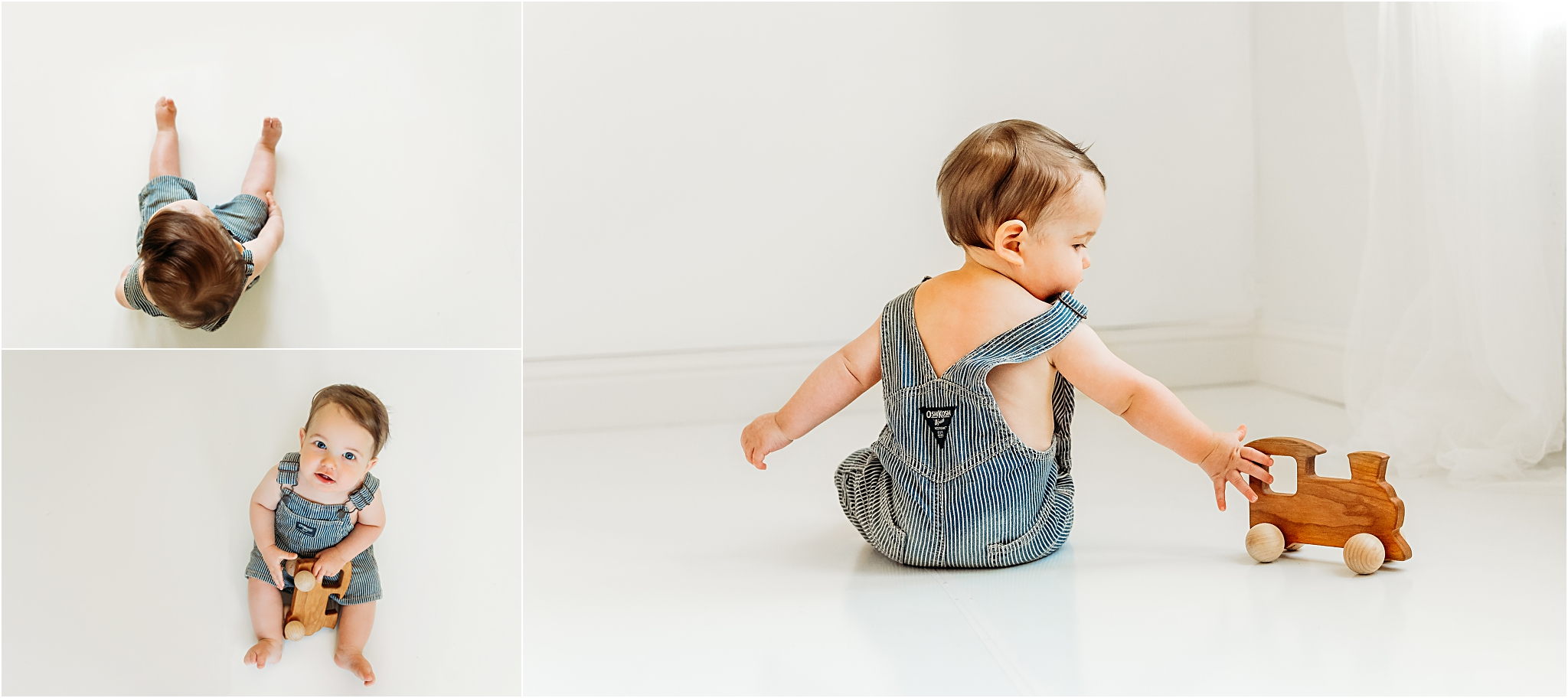 Allen TX newborn photographer.jpg