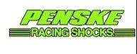 Penske Shocks.JPG