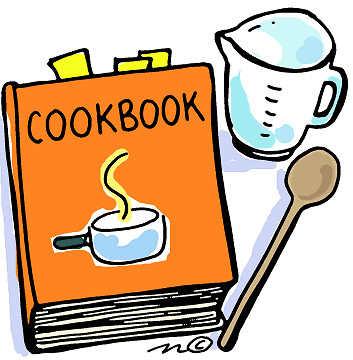 cookbook (1).jpg