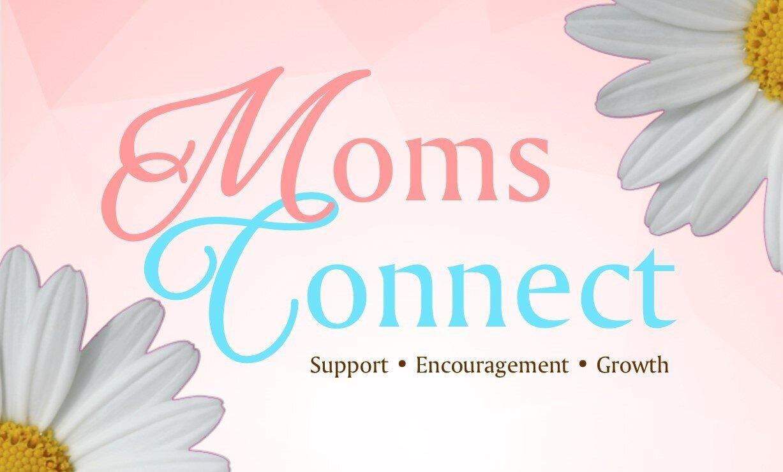 Moms connect ad (3).jpg