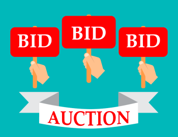 auctions.png