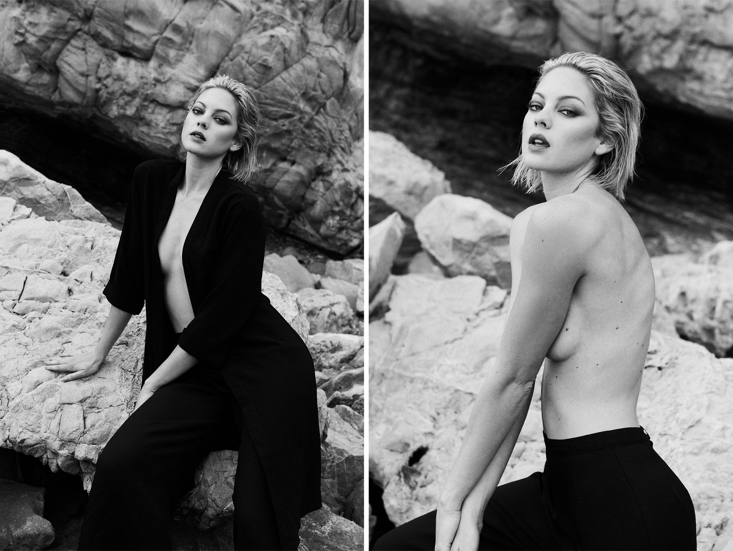 Amanda-FashionL-2up.jpg
