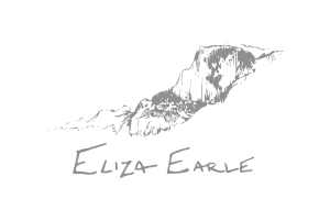 Eliza Earle.png