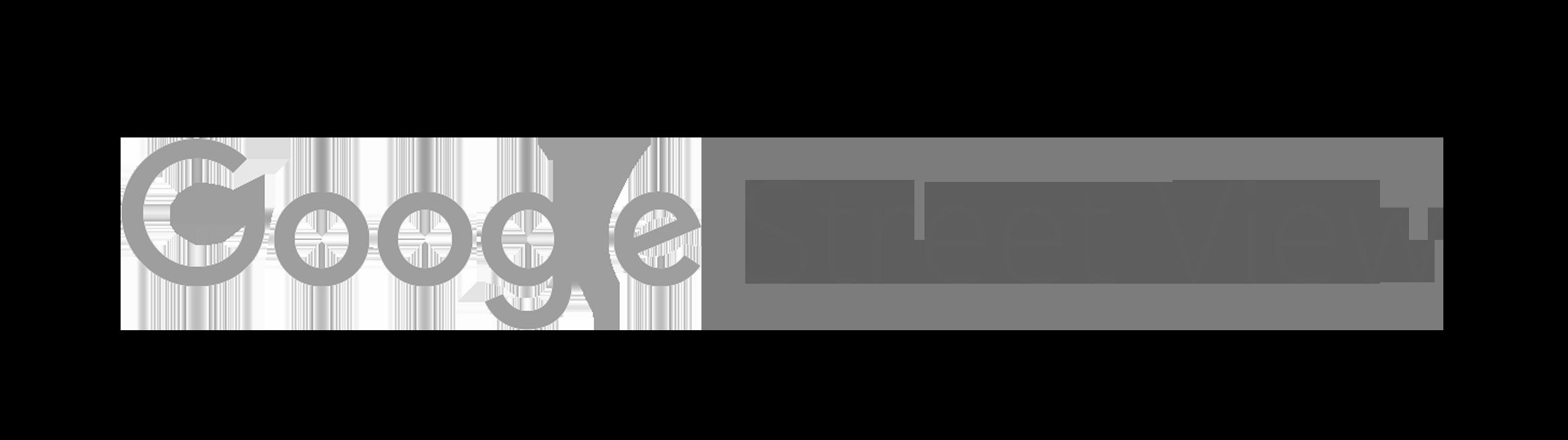 Google-Street-View-Logo.png
