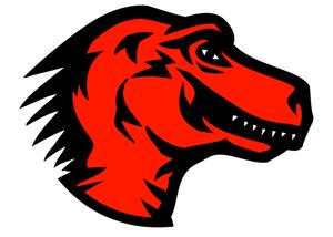 mozilla-foundation-logo.png