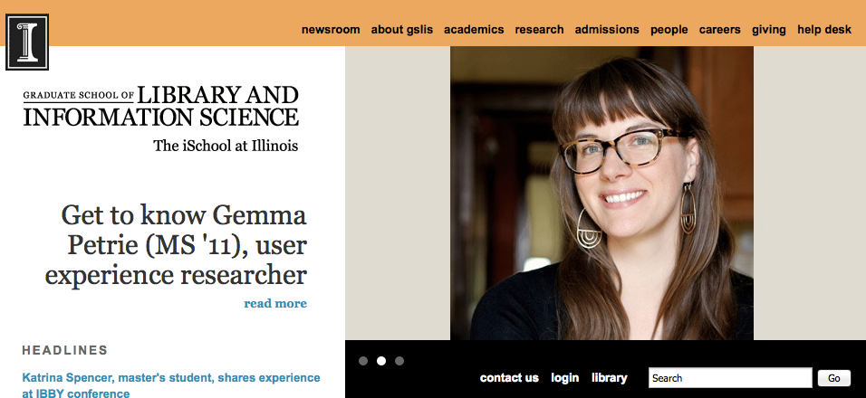 Graduate_School_of_Library_and_Information_Science___University_of_Illinois___www.lis_.illinois.edu-4.png