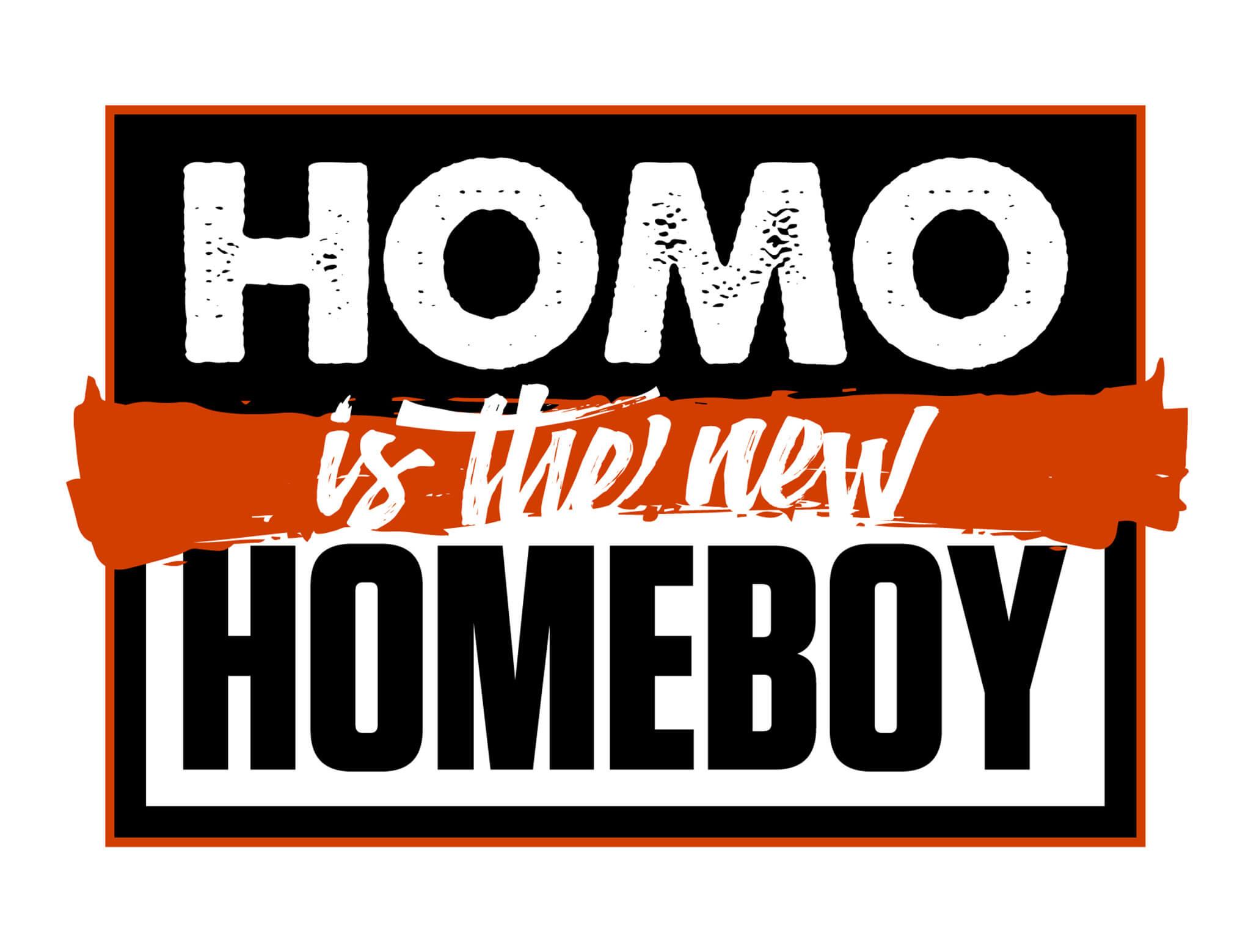 homeboy-main-bk.jpg