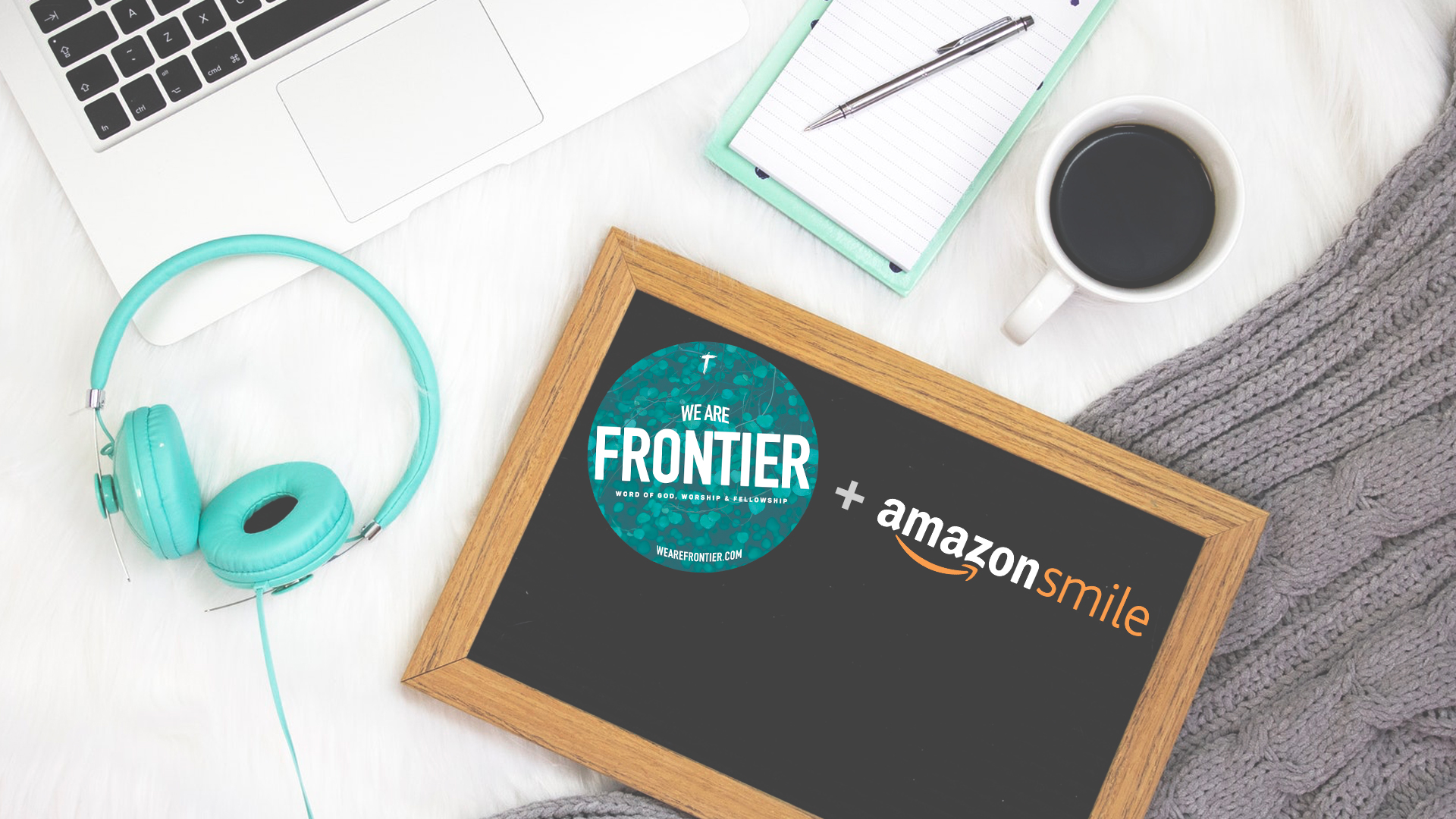 Frontier+amazon.jpg