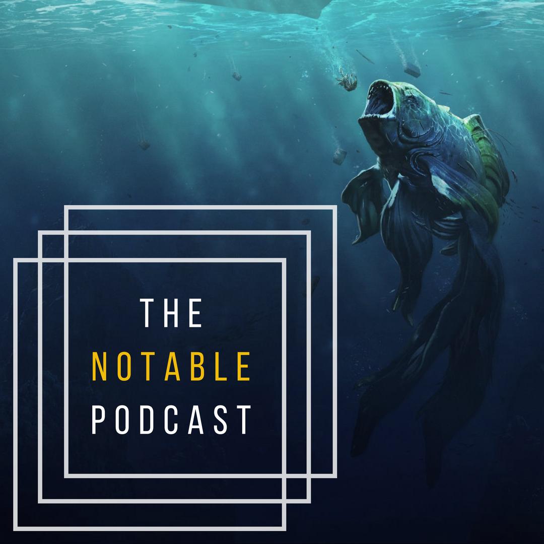 Jonah 4 Part 3 - The Last of the Jonah Series