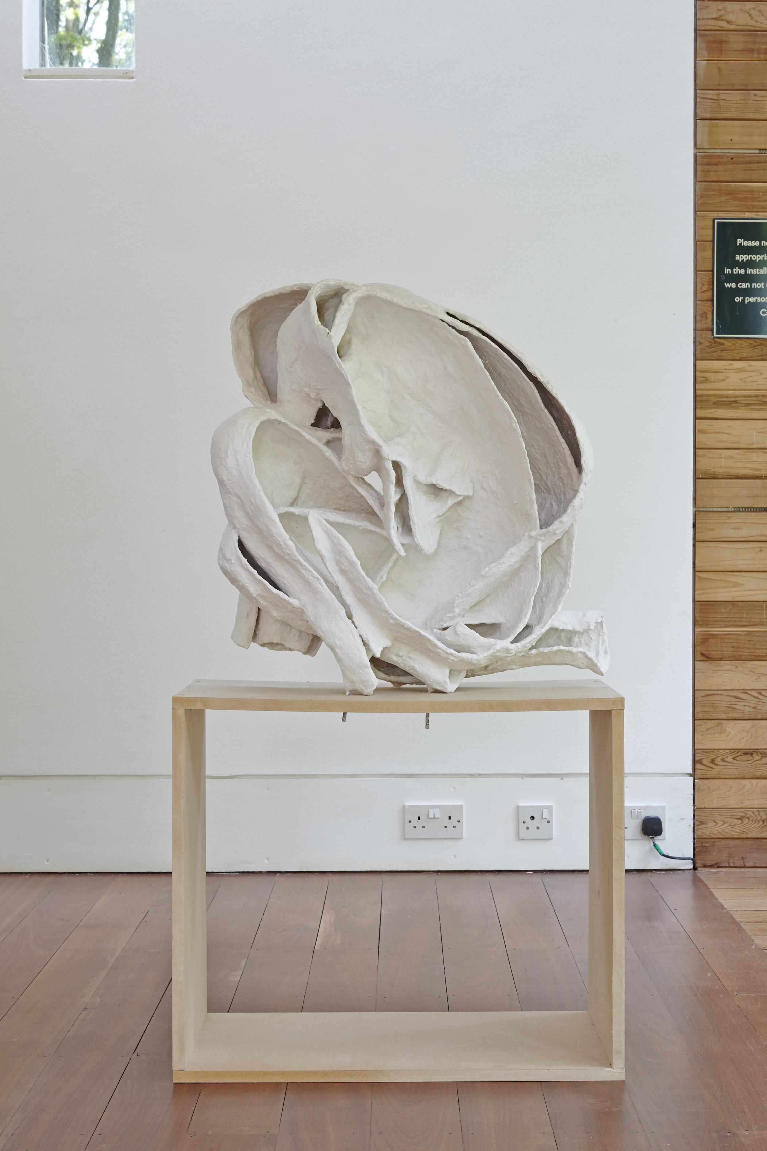 2014-10-21 Cass Sculpture Foundation IMG_6263.jpg