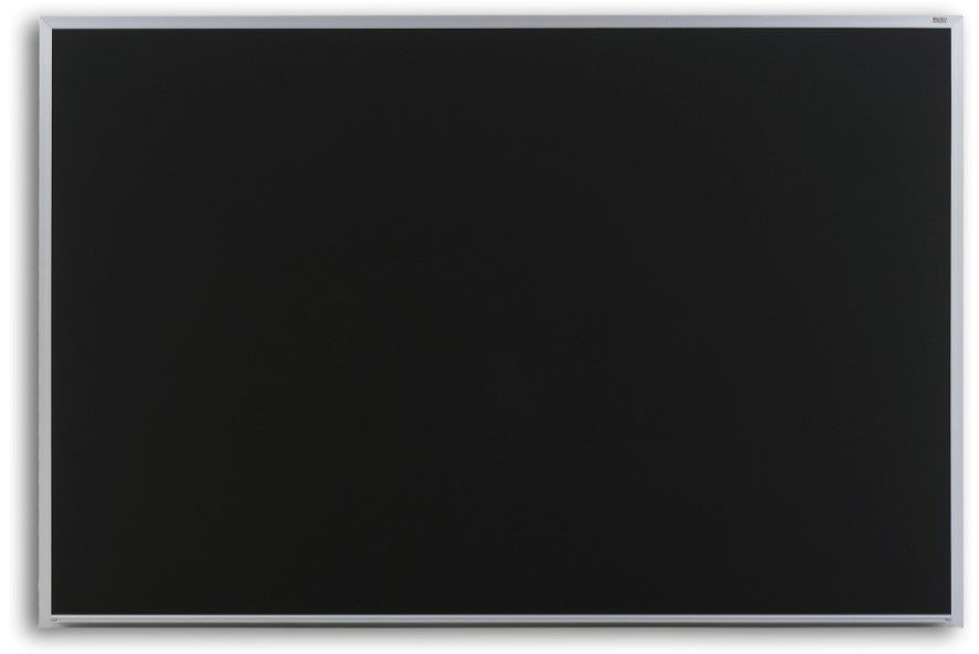 Composition Chalkboard -