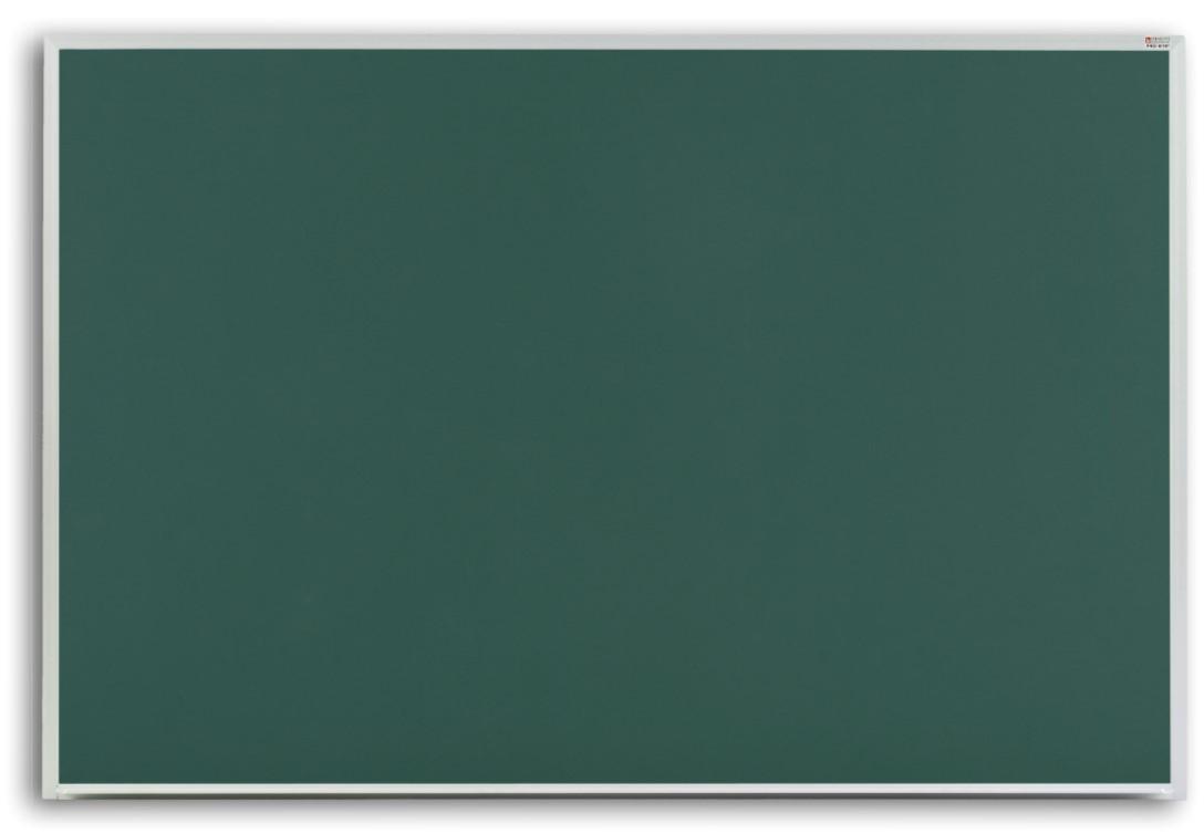 HPL Chalkboard -