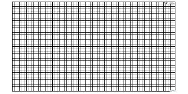 1 x 1 grid lines.jpg