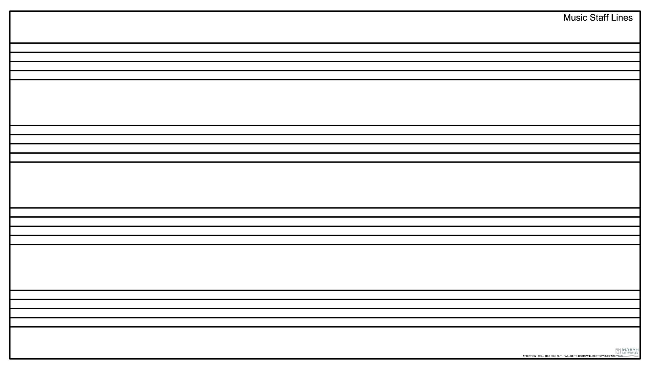 music staff lines.jpg