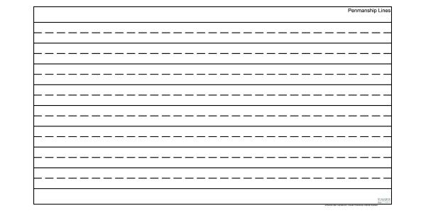 penmanship lines.jpg