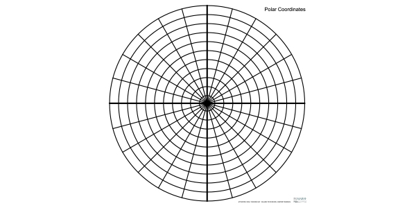 polar coordinates.jpg