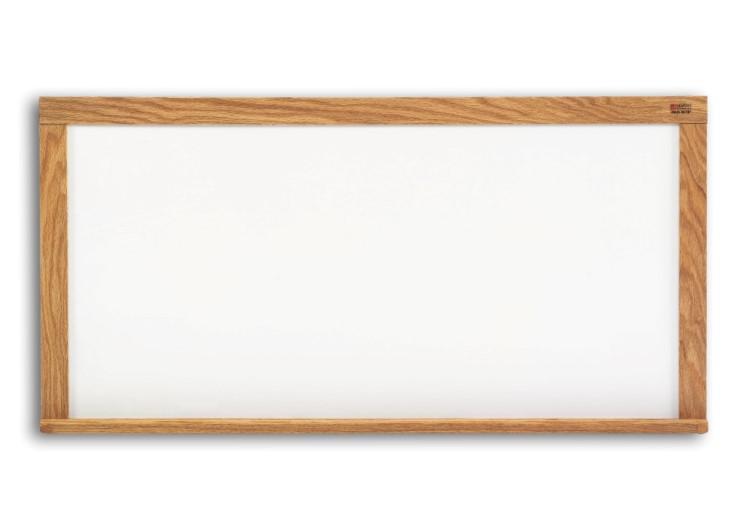 wood small cork - web.jpg