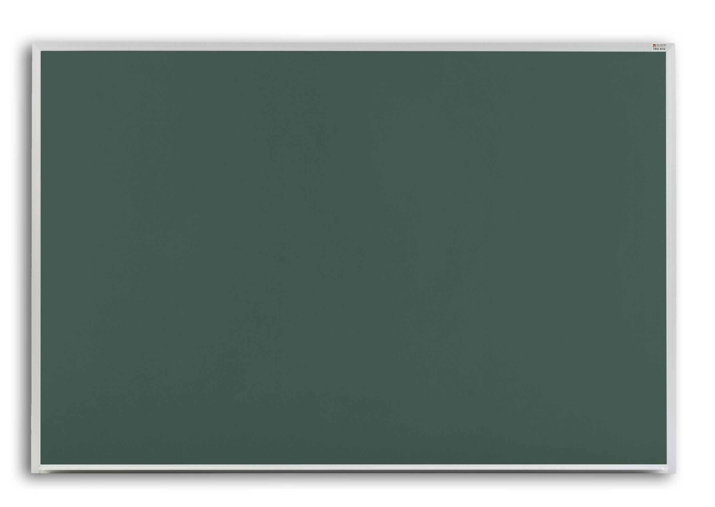 Chalkboard Aluminum small.jpg