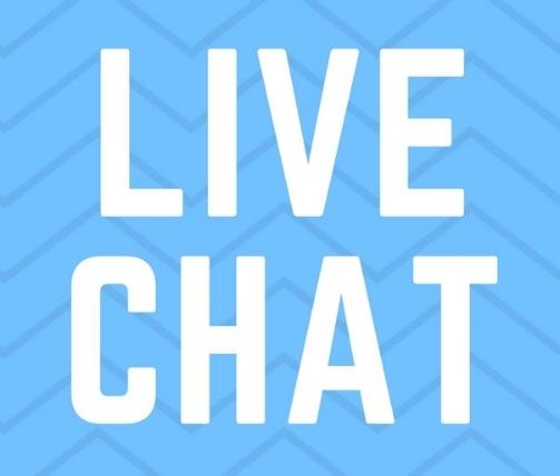 live chat (1).jpg