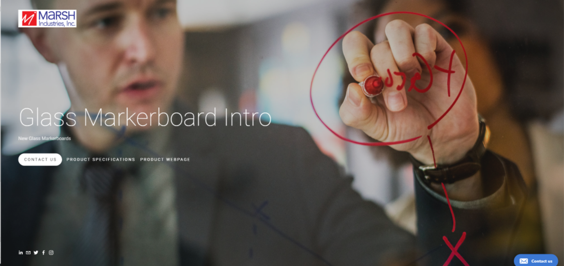 glass markerboard intro capture for website.png