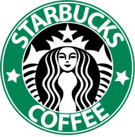 SB mini logo.jpg