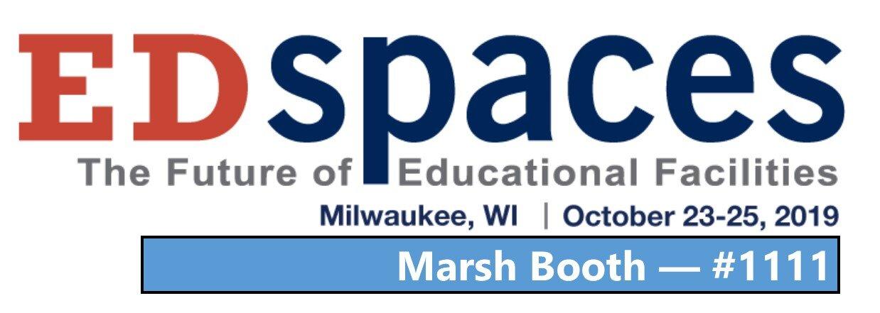 EDspaces logo 2019.jpg