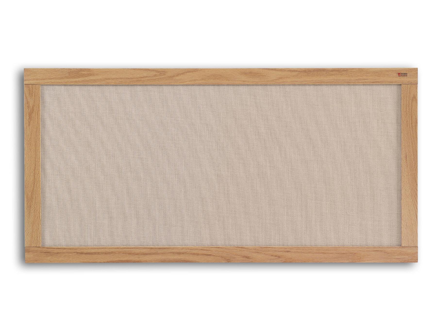 Wood Framed TB