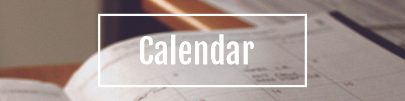 Fellowship-Bible-Church-Palmyra-WI-Calendar