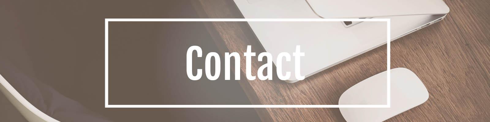 Fellowship-Bible-Church-Palmyra-Wisconsin-Contact-Header.jpg