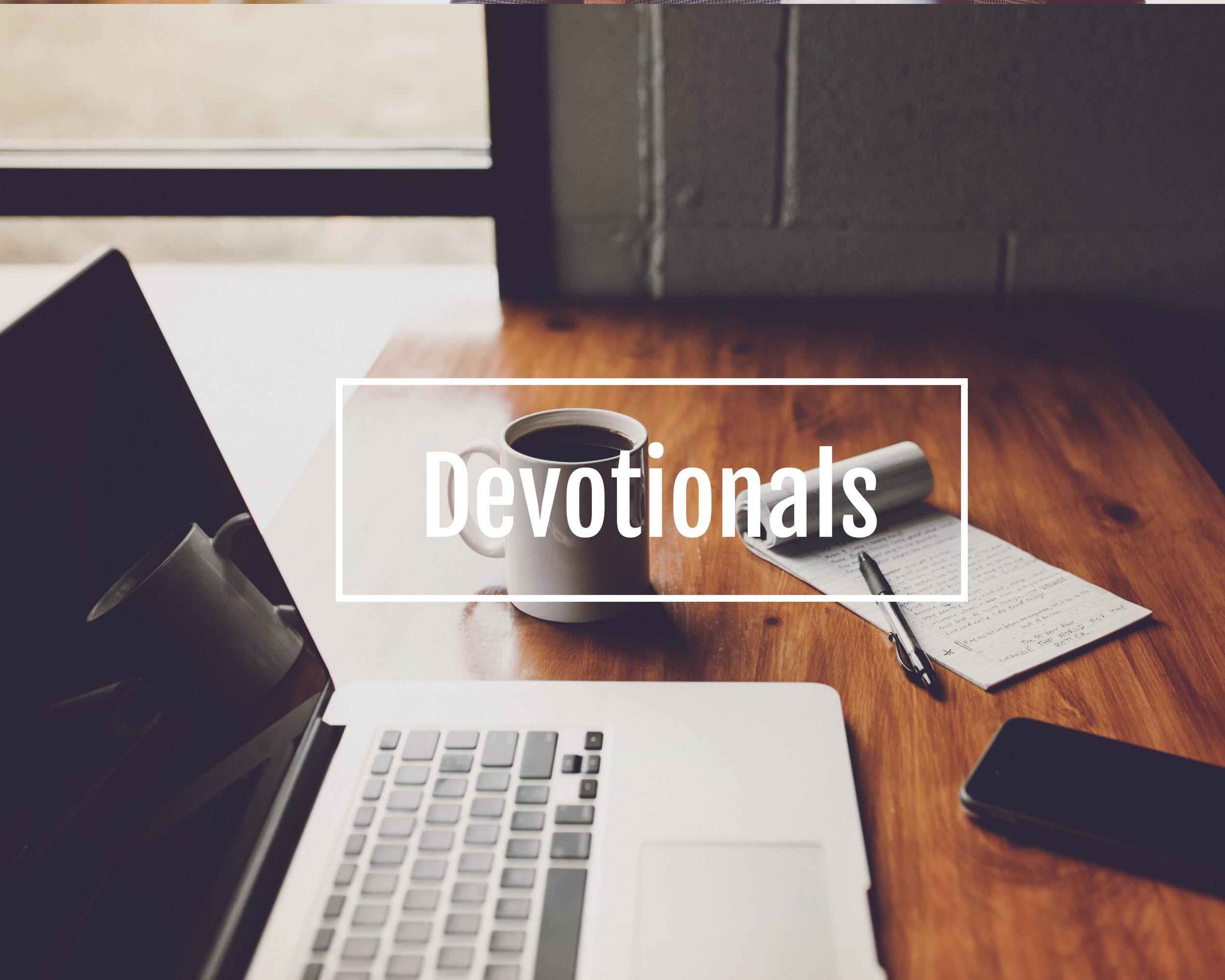 Fellowship-Bible-Church-Palmyra-Wisconsin-Devotionals.jpg
