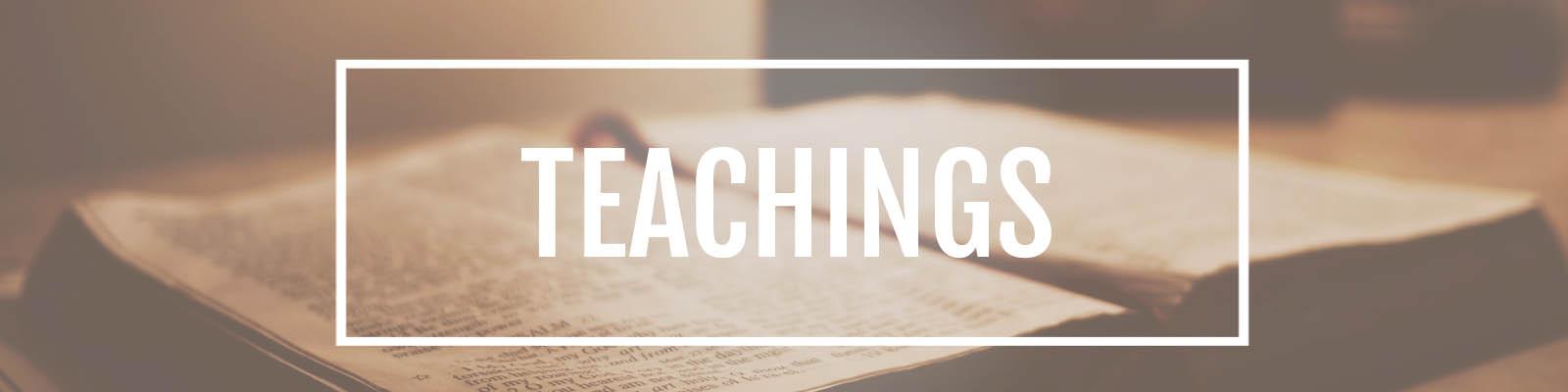 Fellowship-Bible-Church-Palmyra-Wisconsin-Teachings-Header.jpg