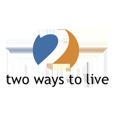 2-ways-2-live-logo.png
